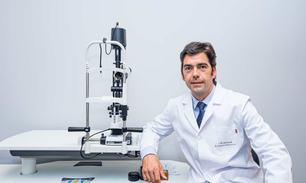 doctor-miguel-cordero-oftalmologo-en-leon