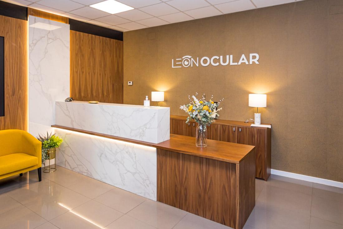 https://www.leonocular.com/leon-ocular-clinica-oftalmologic/