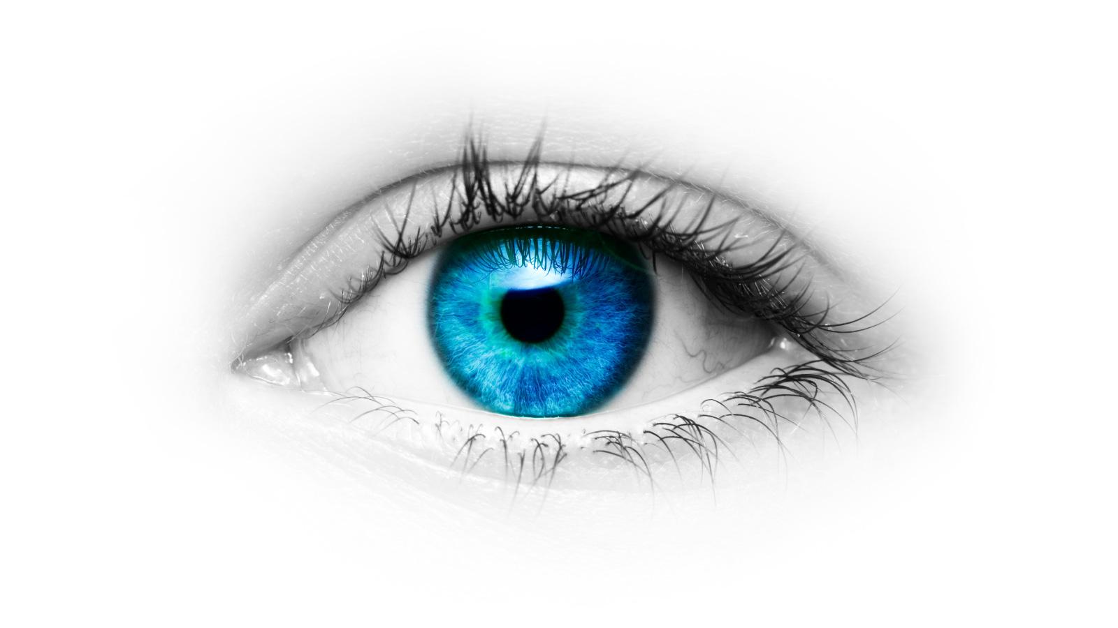 leon-ocular-clinica-oftalmologica-leon