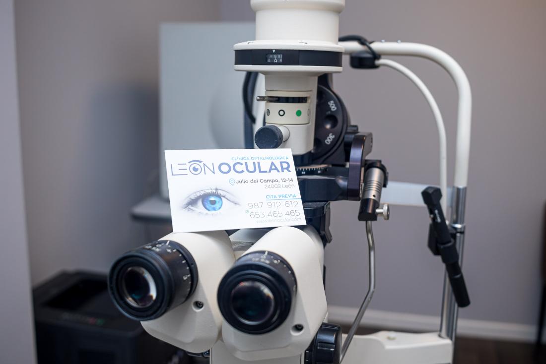 leon-ocular-clinica