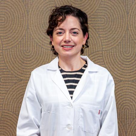 https://www.leonocular.com/team/natalia/natalia-spagnoli_oftalmologa/